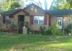 Foreclosed Home in EDWARD ST, Norfolk, VA - 23513