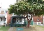 Foreclosed Home en ORMAND RD, Dundalk, MD - 21222