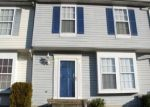 Foreclosed Home in MYERSVIEW DR, Middle River, MD - 21220
