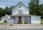 Foreclosed Home en RHODESDALE VIENNA RD, Rhodesdale, MD - 21659