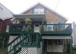 Foreclosed Home in RIDGEWOOD AVE, Cumberland, MD - 21502