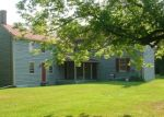 Foreclosed Home in BELLEVUE RD, Royal Oak, MD - 21662
