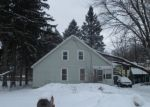 Foreclosed Home in MCGOWAN RD, Ilion, NY - 13357