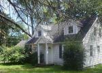 Foreclosed Home en SCHOOLHOUSE RD, Albany, NY - 12203