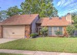 Foreclosed Home in S BEECH AVE, Broken Arrow, OK - 74012