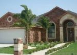 Foreclosed Home in 45TH ST, Mcallen, TX - 78504