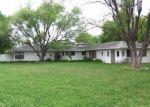 Foreclosed Home in S EBONY ST, Pharr, TX - 78577