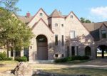 Foreclosed Home in COUNTY ROAD 2219, Caddo Mills, TX - 75135