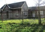 Foreclosed Home in N LOVE ST, Oakwood, TX - 75855