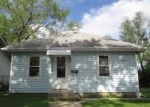 Foreclosed Home en S CONKLIN AVE, Sioux Falls, SD - 57103