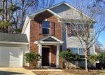 Foreclosed Home in BEAUREGARD CT, Greer, SC - 29651