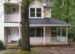 Foreclosed Home in BROOKS RD, Mauldin, SC - 29662