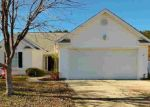 Foreclosed Home in DUNLON CT, Myrtle Beach, SC - 29588