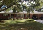 Foreclosed Home in BELLVIEW RD, Anderson, SC - 29621