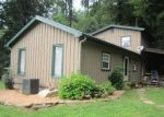 Foreclosed Home en HIGHWAY 76 LOOP, Clayton, GA - 30525