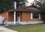 Foreclosed Home in HARMON CREEK DR, Savannah, GA - 31406