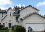 Foreclosed Home en SHORE RD, Lithonia, GA - 30058