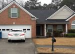 Foreclosed Home en DULWICH CT, Lawrenceville, GA - 30043