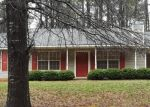 Foreclosed Home en WILDWOOD DR, Social Circle, GA - 30025