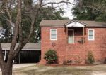 Foreclosed Home en N MAPLE ST, Springfield, GA - 31329