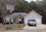 Foreclosed Home en GENERATION CT, Snellville, GA - 30039