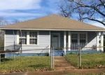 Foreclosed Home en D ST NE, Thomaston, GA - 30286