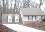 Foreclosed Home en SOUTH HICKORY LN, Cleveland, GA - 30528