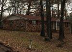 Foreclosed Home in LAKESHORE DR, Stockbridge, GA - 30281