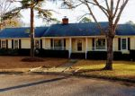Foreclosed Home en REMINGTON PL, Augusta, GA - 30907