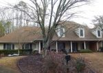 Foreclosed Home en WAYT RD, Roswell, GA - 30076