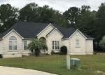 Foreclosed Home en LAUREL LN, Lizella, GA - 31052