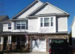 Foreclosed Home en WHITE CREEK RUN, Cumming, GA - 30040