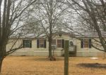Foreclosed Home en MOUNT OLIVET RD, Hartwell, GA - 30643