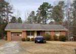 Foreclosed Home en FRAZIER DR SE, Milledgeville, GA - 31061
