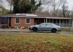Foreclosed Home in MAGNOLIA DR, Macon, GA - 31217