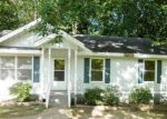 Foreclosed Home en MOUNTAINSIDE DR W, Dawsonville, GA - 30534