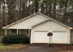 Foreclosed Home in COWAN CT, Stockbridge, GA - 30281