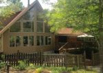 Foreclosed Home en DORA BUSH HILL RD, Carlton, GA - 30627