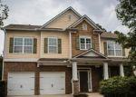 Foreclosed Home en MCINTOSH DR, Locust Grove, GA - 30248
