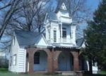Foreclosed Home in PINE ST, Jefferson, GA - 30549