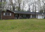 Foreclosed Home en JOHN ROBERT DR, Morrow, GA - 30260