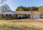 Foreclosed Home en VIRGINIA LN, Hull, GA - 30646