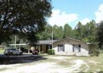 Foreclosed Home in RYE PATCH RD, Hinesville, GA - 31313