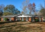 Foreclosed Home en IMPERIAL HILLS CT, Tucker, GA - 30084