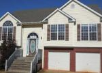 Foreclosed Home en KATHERINE VILLAGE DR, Ellenwood, GA - 30294