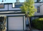 Foreclosed Home en SHASTA DR, Vacaville, CA - 95687