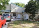 Foreclosed Home in N TRIPLET LAKE DR, Casselberry, FL - 32707