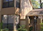 Foreclosed Home in DOUGLAS AVE, Altamonte Springs, FL - 32714