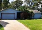 Foreclosed Home in SUTTER LOOP, Longwood, FL - 32750
