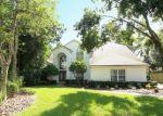 Foreclosed Home en HIGH GROVE PARK CT, Oviedo, FL - 32765